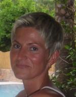 Tanja Schröder